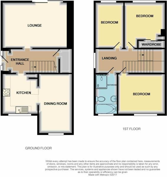 46 KNOX ROAD 2D FLOOR PLAN.jpg