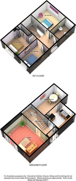 46 KNOX ROAD 3D FLOOR PLAN.jpg