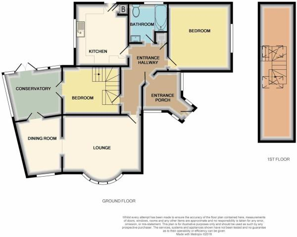 5 HOLLAND PARK 2D FLOOR PLAN.jpg