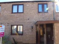 Town House for sale in Totley Brook Way...