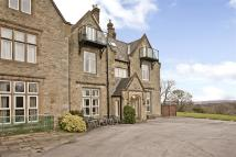 Apartment for sale in Limb Lane, Dore...