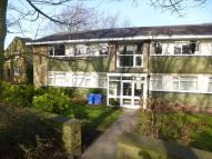 Apartment for sale in Moorbank Road, Sheffield