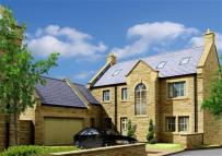 5 bed new house for sale in Norton Lane, Sheffield