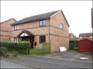 3 bed semi detached house in Shenley Church End...