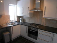Flat to rent in Central Bletchley