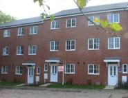 Town House to rent in Bletchley, Milton Keynes...