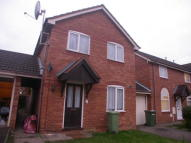 Link Detached House to rent in Oldbrook, Milton Keynes...