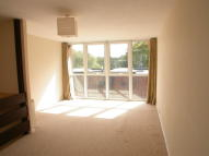 1 bed Terraced property in Simpson, Milton Keynes...