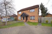3 bedroom semi detached property to rent in Furzton, Milton Keynes...