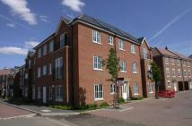 Apartment for sale in Woburn Sands