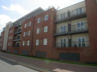 Flat to rent in Princes Way, Bletchley...