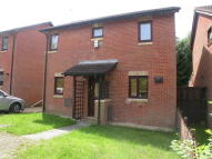 3 bedroom Detached home to rent in Shenley Lodge...
