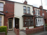 Wolverton Terraced property to rent
