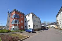 2 bedroom Apartment for sale in Redhouse Park...