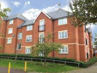 3 bedroom Apartment in Milton Keynes