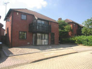 Walton Detached property to rent