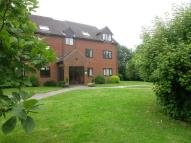 Apartment to rent in Wavendon Fields Wavendon