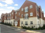 2 bed Apartment in Leighton Buzzard