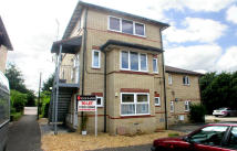 2 bedroom Maisonette to rent in Emerson Valley...