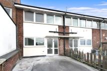 3 bed Flat in Crayford Road, Crayford...