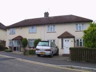 Ridge Way semi detached house for sale