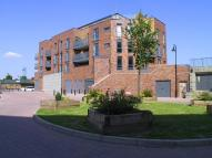 Flat to rent in Vickers Place, CRAYFORD...