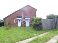 1 bed Terraced house for sale in Wyatt Road, CRAYFORD...