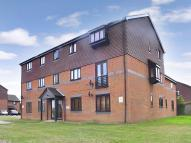 Flat for sale in Woodfall Drive, Crayford...