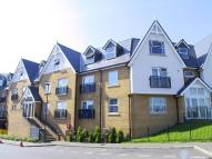 2 bed Flat in Tanners Close, CRAYFORD...