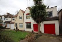 semi detached house for sale in Martens Avenue...