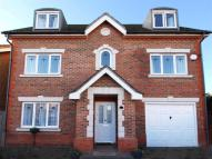 4 bed Detached house for sale in Melrose Avenue...