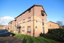 1 bed Flat in Woodfall Drive, Crayford,