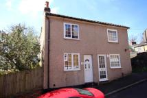 2 bed semi detached property for sale in Star Hill, Crayford...