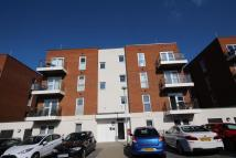 Apartment for sale in Alcock Crescent, Crayford