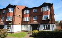 1 bed Apartment to rent in Heatherbank Close...