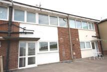 Apartment in Crayford Road, Crayford...