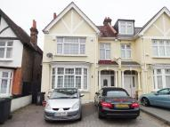 4 bedroom semi detached house in Bellingham Road, London