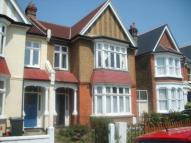 property in Arran Road, London