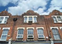 1 bedroom Flat to rent in Bromley Road, Catford...
