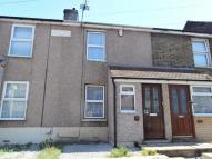 Terraced property to rent in Great Queen Street...