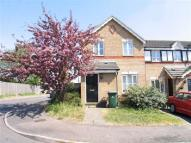 property to rent in Norfolk Close, DARTFORD, Kent. DA1 5PD