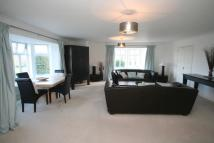 property to rent in College Place, GREENHITHE, Kent. DA9 9GF