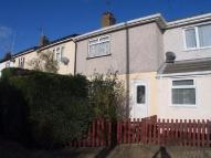 2 bed Terraced home to rent in Laurel Close, , DARTFORD...
