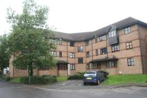 2 bed Flat in Osbourne Road, DARTFORD...