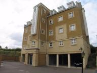 2 bed Flat in Sandpiper Close...