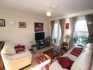 2 bed Flat in Duncannon Place...