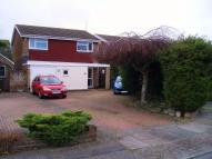 Detached home to rent in Windermere Close...