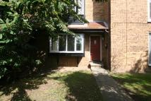 Studio flat for sale in Knights Manor Way...