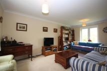3 bedroom semi detached property in Critchley Avenue...