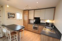 Apartment to rent in Springhead Parkway...